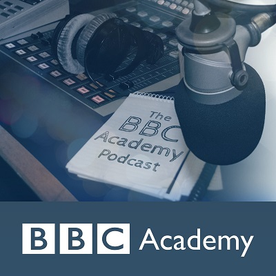 The Truth About Fake News by The BBC Academy Podcast